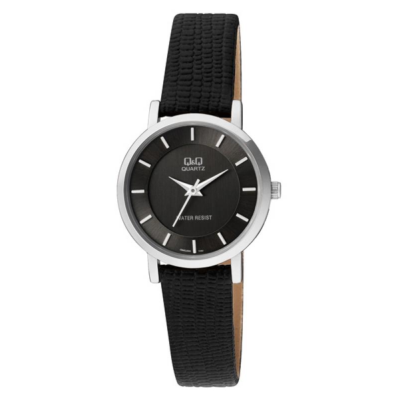Q&Q Q945J302Y Analog Wrist watch for ladies