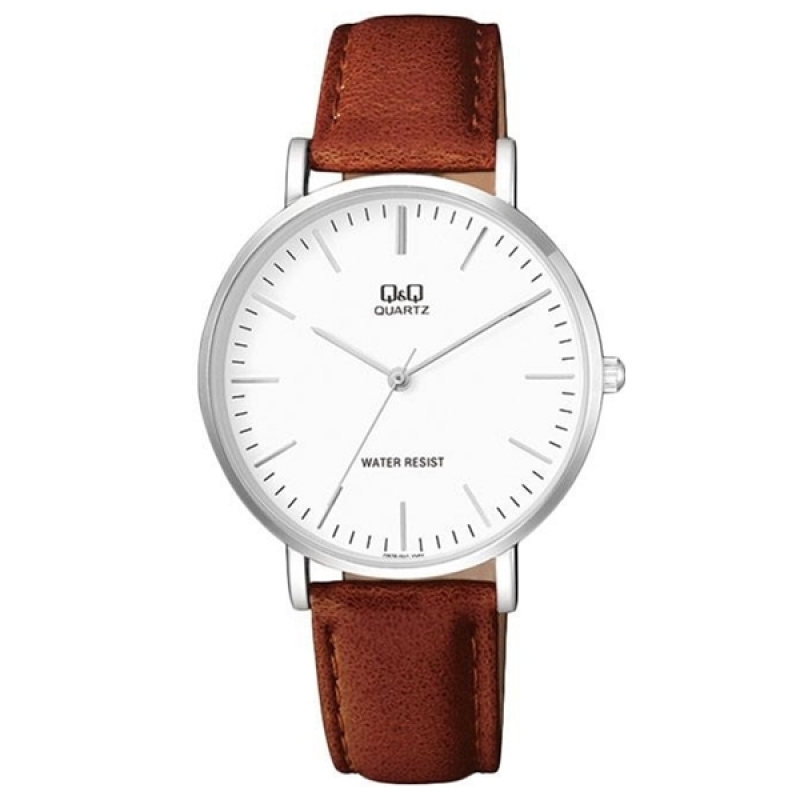 Q&Q Q978J301Y Analog Wrist watch for Man