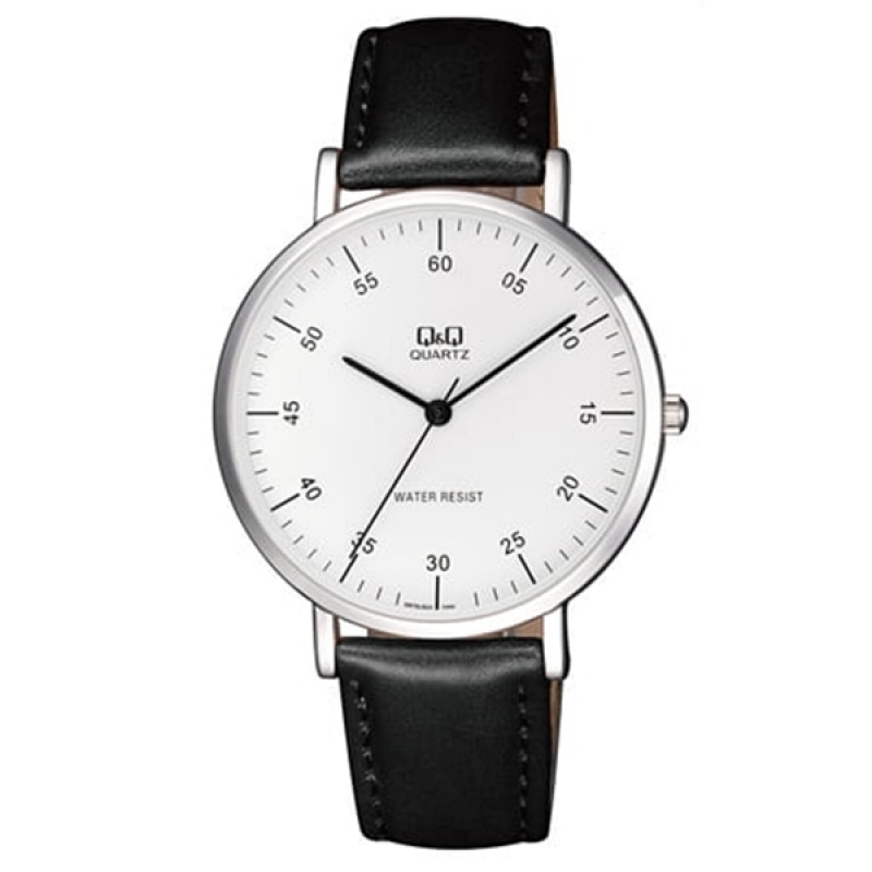 Q&Q Q978J324Y Analog Wrist watch for Man