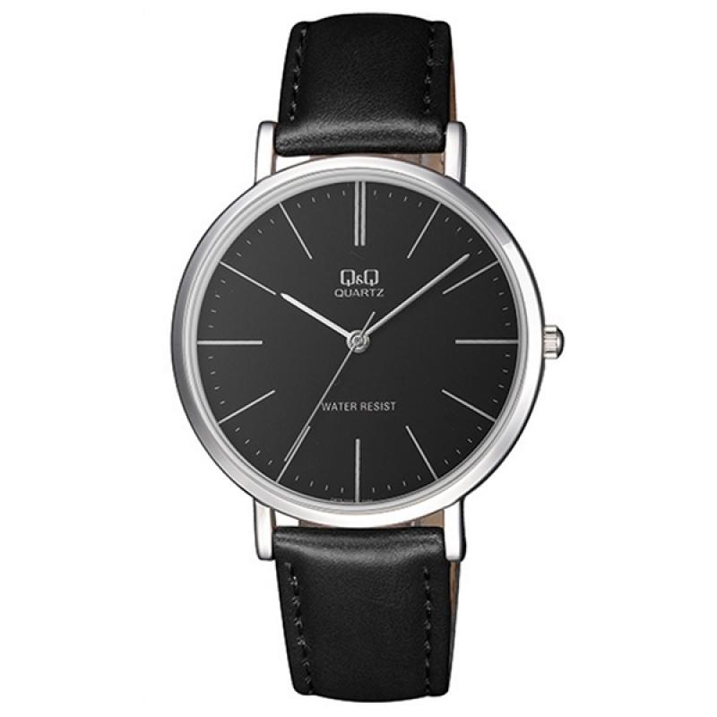 Q&Q Q978J322Y Analog Wrist watch for Man