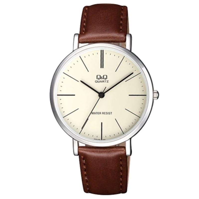 Q&Q Q978J300Y Analog Wrist watch for Man