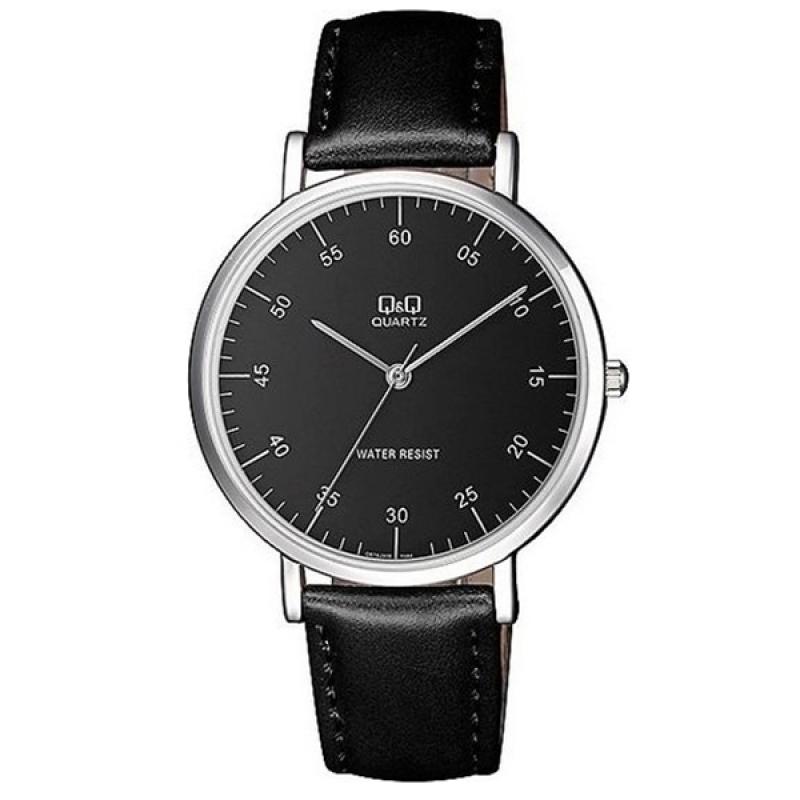 Q&Q Q978J305Y Analog Wrist watch for Man