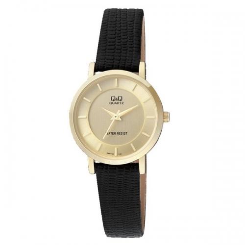 Q&Q Q945J100Y Analog Wrist watch for ladies