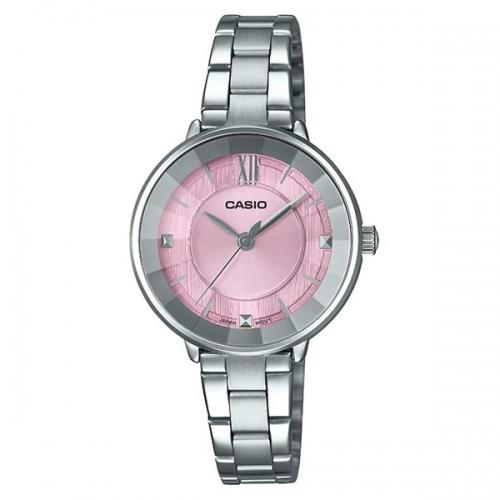 Casio Watch For Women LTP E163D-4ADF