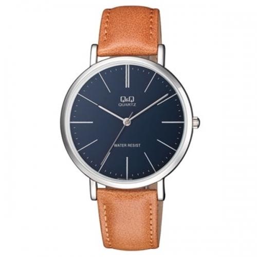 Q&Q Q978J312Y Analog Wrist watch for Man