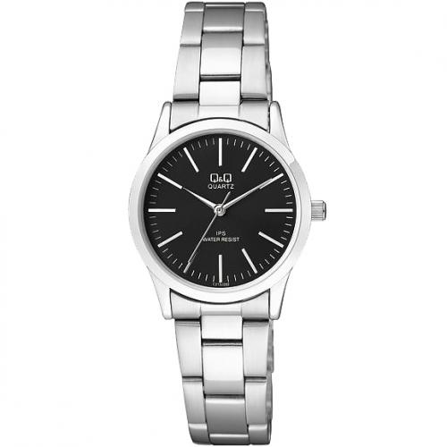 Q&Q C213J202Y Analog Wrist watch for ladies