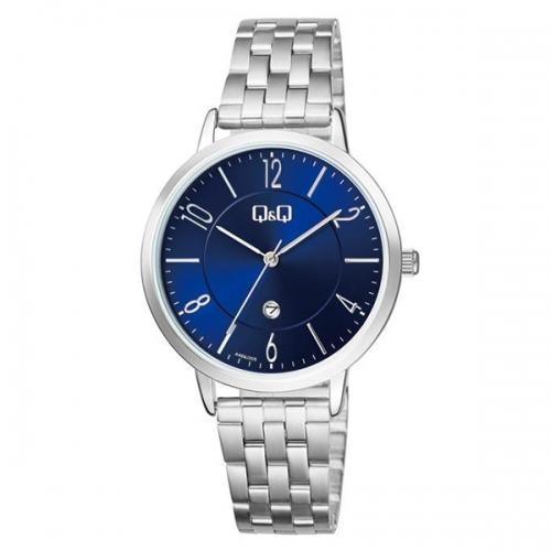 Q&Q A469J205Y Analog Wrist watch for ladies