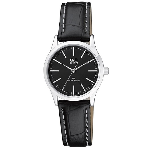 Q&Q C213J302Y Analog Wrist watch for ladies