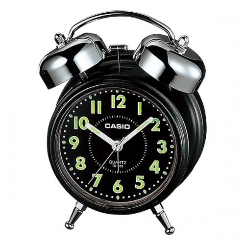 Casio Table Clock TQ-362-1ADF