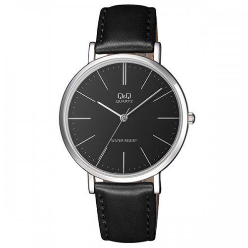 Q&Q Q978J322Y Analog Wrist watch for Man