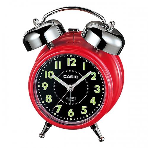 Casio Table Clock TQ-362-4ADF