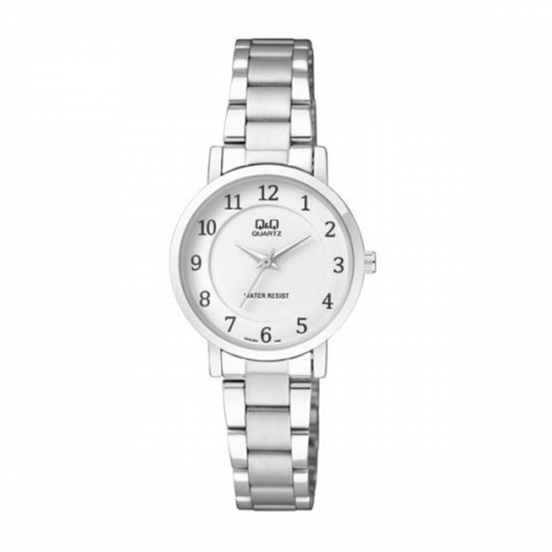 Q&Q Q945J204Y Analog Wrist watch for ladies