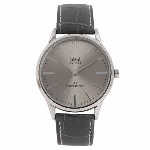Q&Q Watch for Men Analog C214J322Y