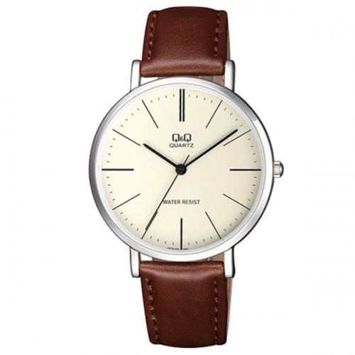 Q&Q Q978J300Y Analog Wrist watch for Man