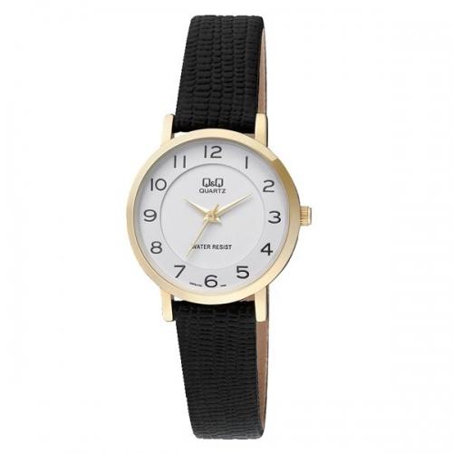 Q&Q Q945J104Y Analog Wrist watch for ladies