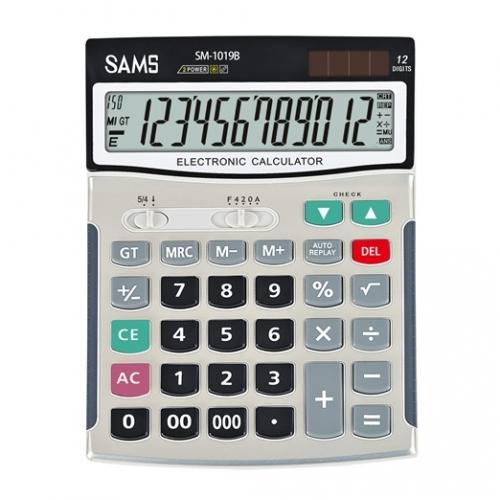 SAMS SM-1019B